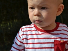 Ethan-18 mois
